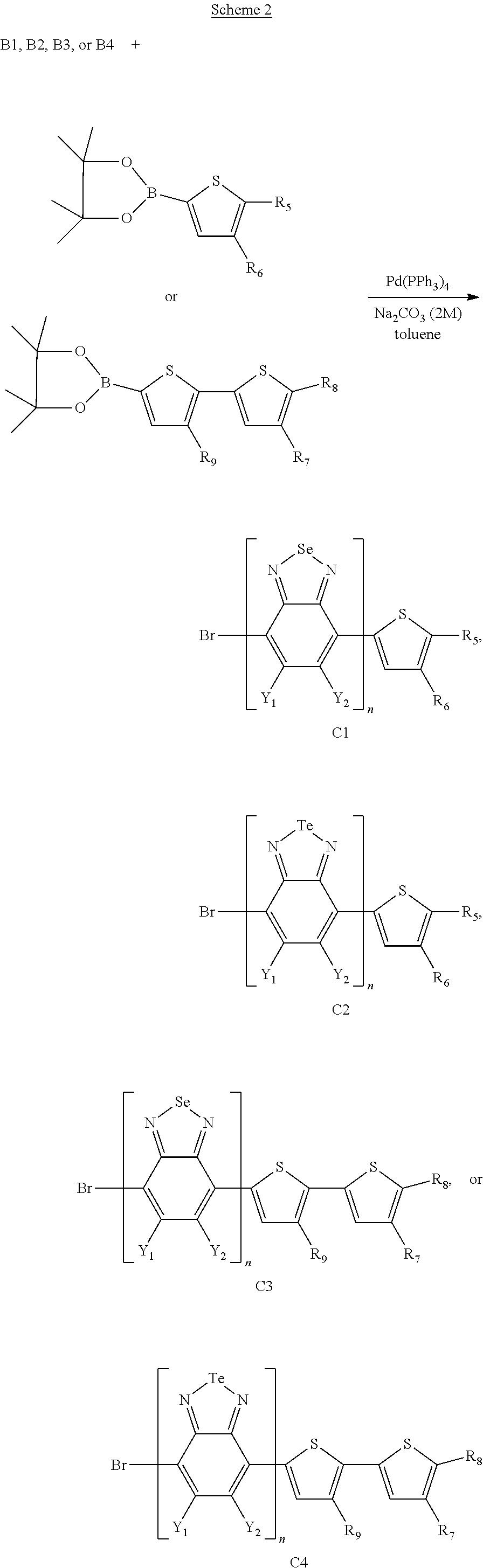 Figure US09543529-20170110-C00012