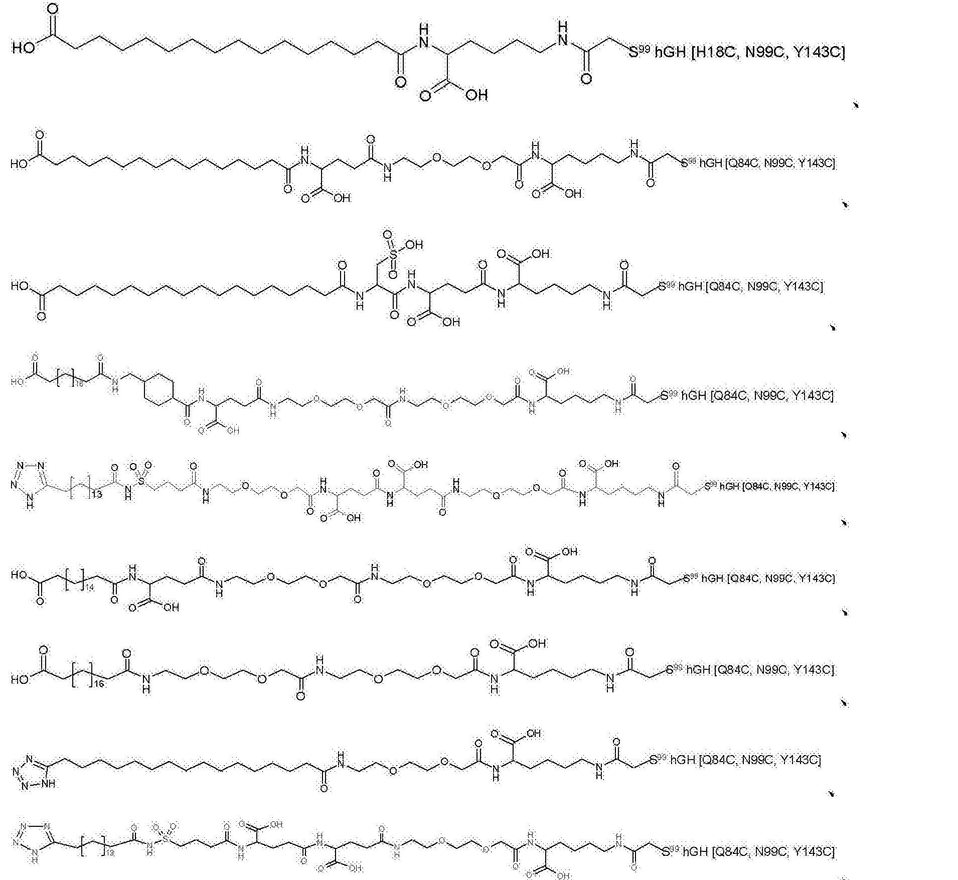 Figure CN103002918BD00601