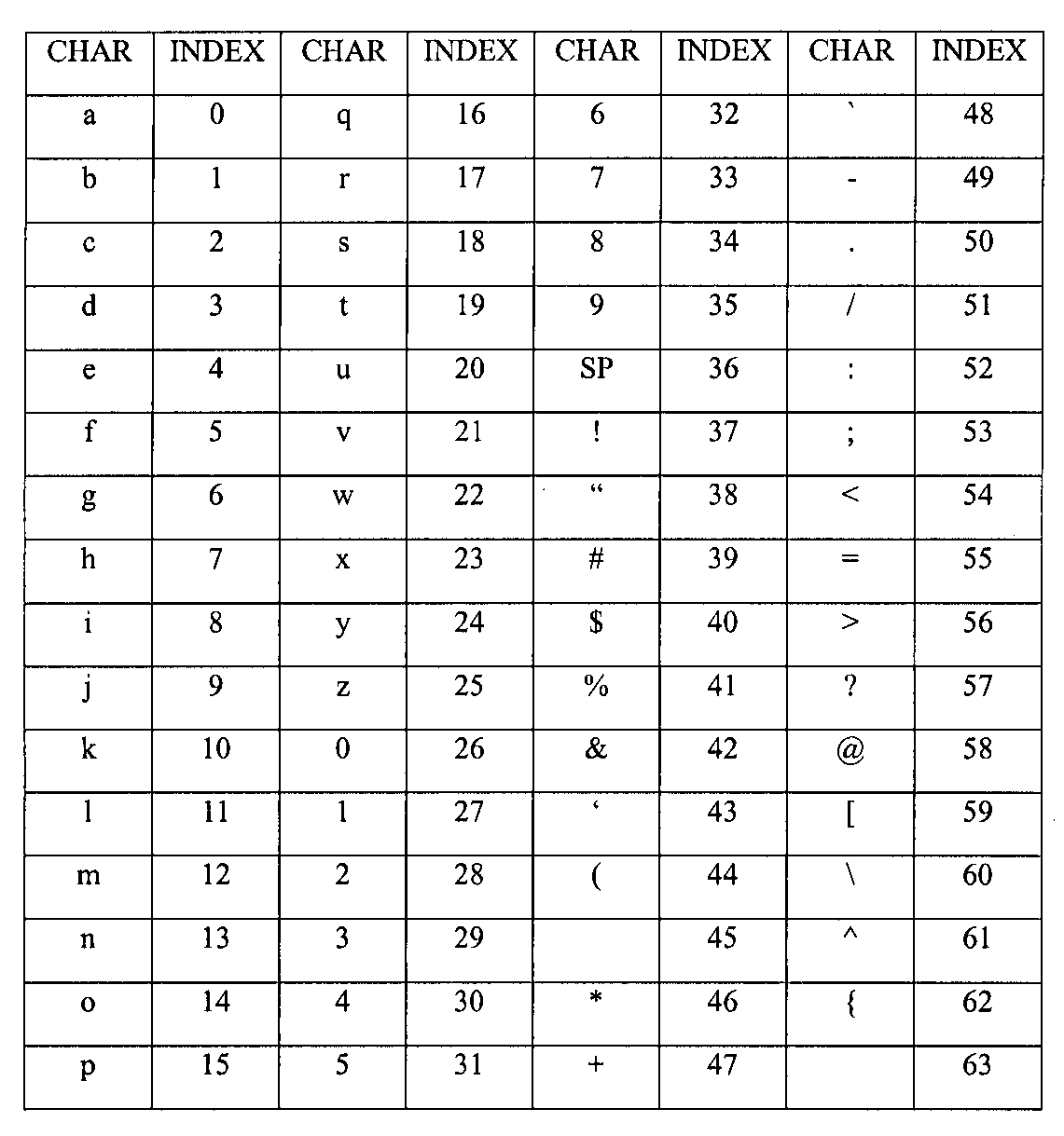 Figure 112000023130801-pat00002