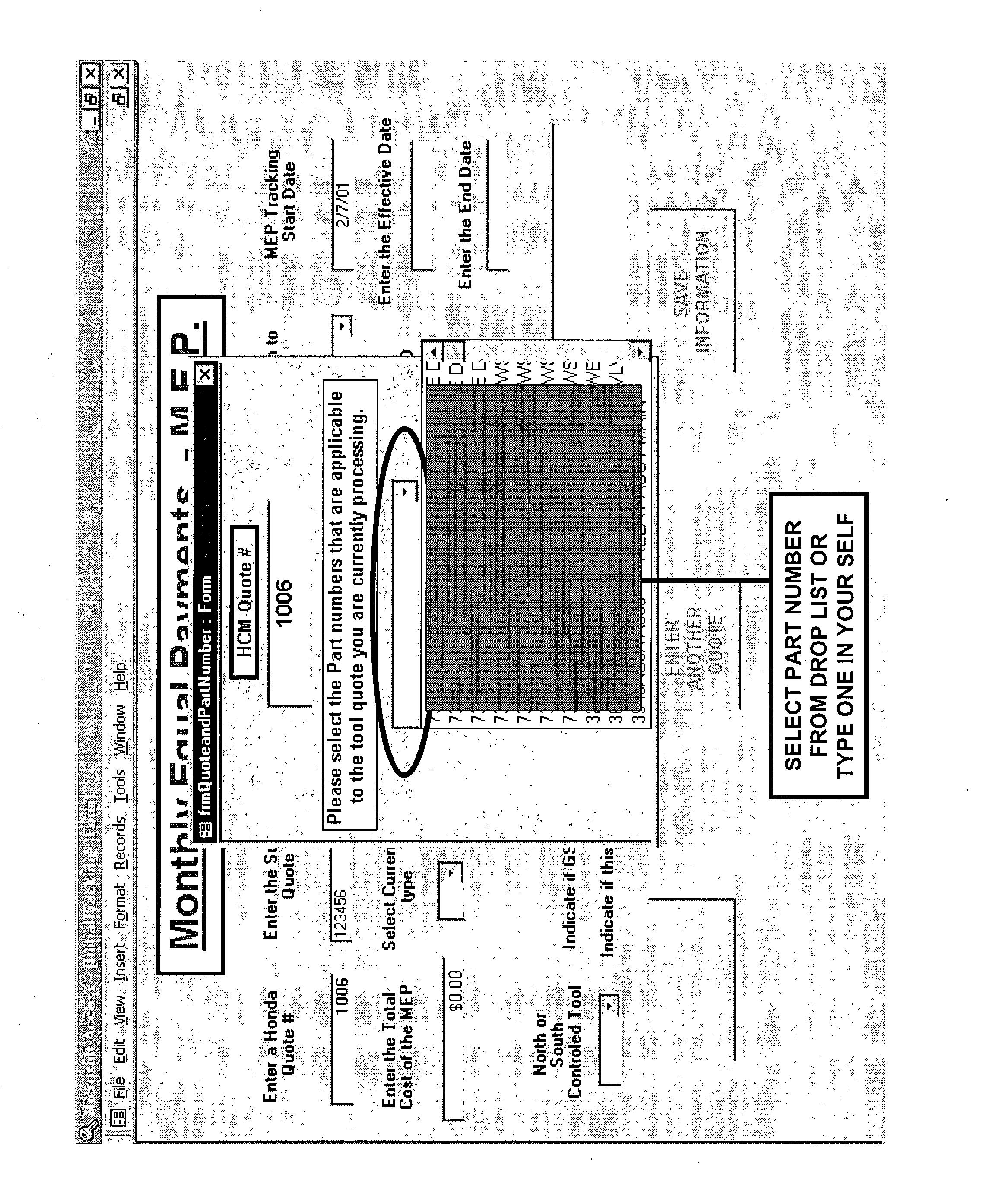 Figure US20030083989A1-20030501-P00008