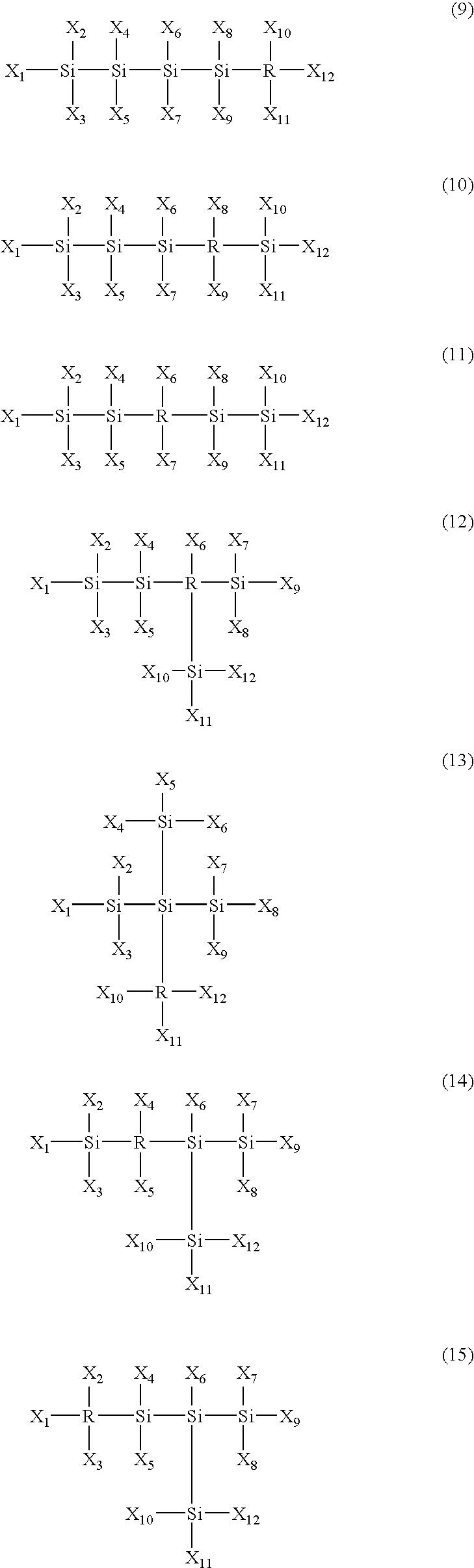 Figure US07645339-20100112-C00010