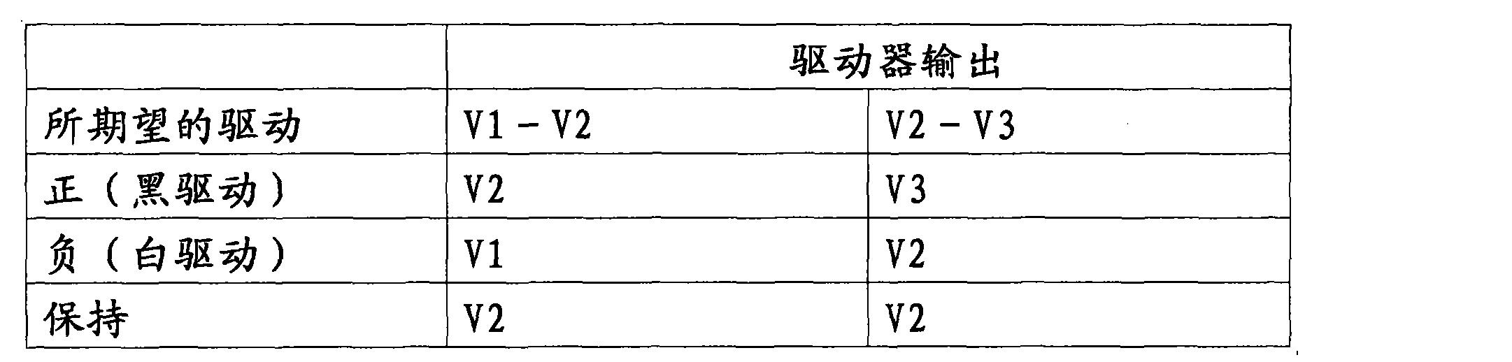 Figure CN102789758BD00181