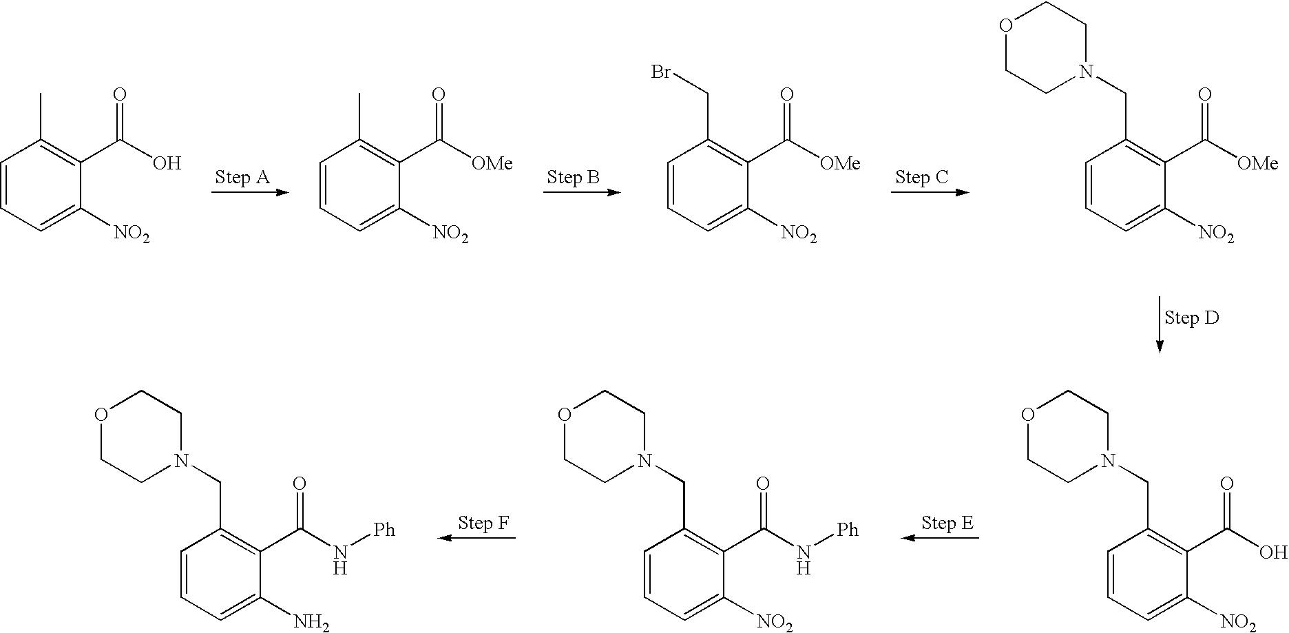 Figure US07932260-20110426-C00011