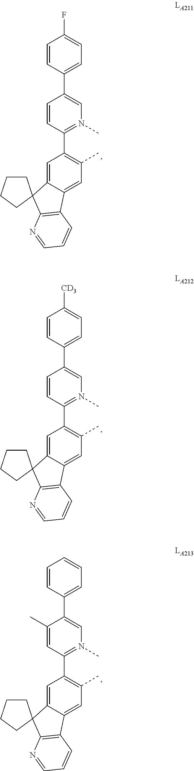 Figure US10003034-20180619-C00100