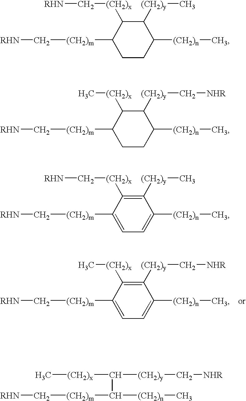 Figure US20050004325A1-20050106-C00020