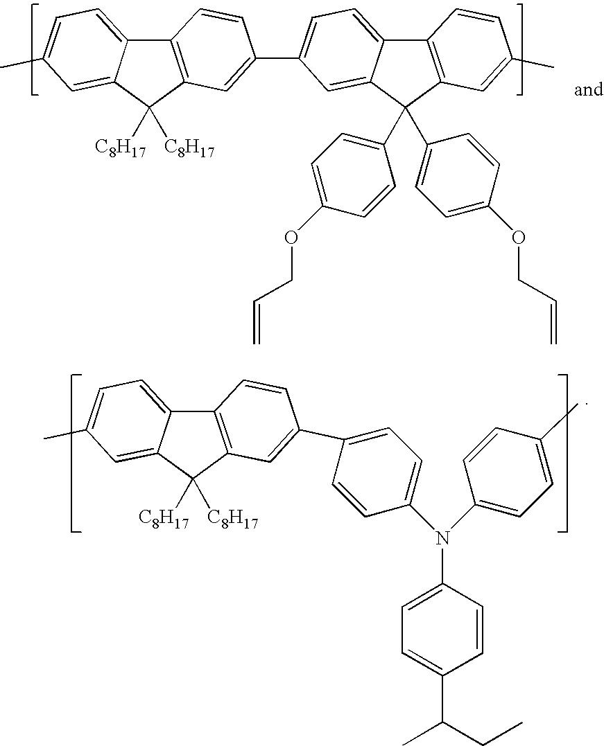 Figure US07633220-20091215-C00024