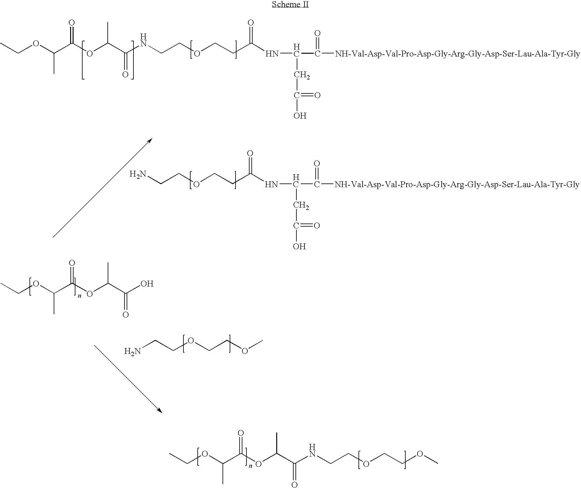 Figure US07637941-20091229-C00002
