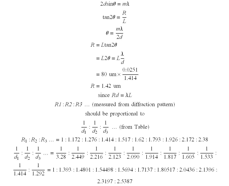 Figure US06316357-20011113-M00001