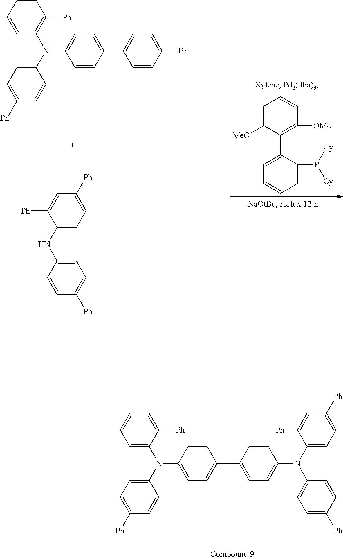 Figure US08716484-20140506-C00221