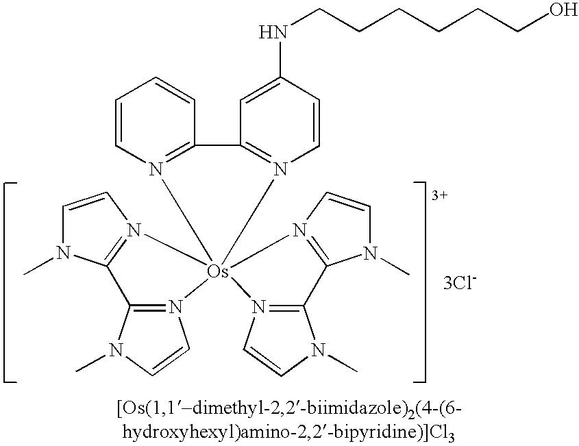 Figure US20100288634A1-20101118-C00023