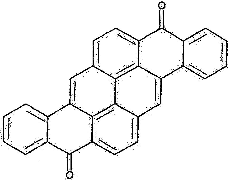 Ep1660404b1