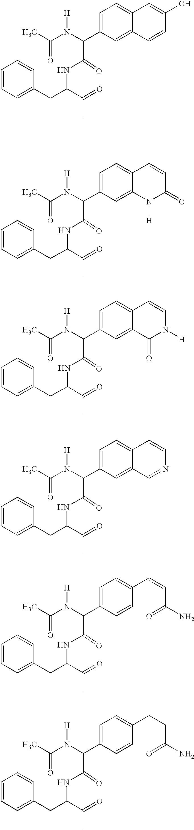 Figure US06911447-20050628-C00031