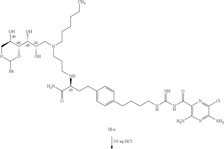 Figure US09695134-20170704-C00034