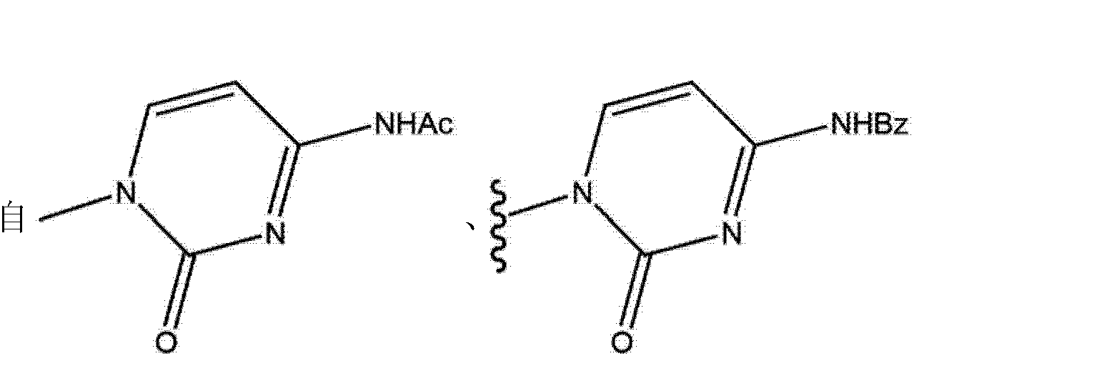Figure CN103298939AD00207