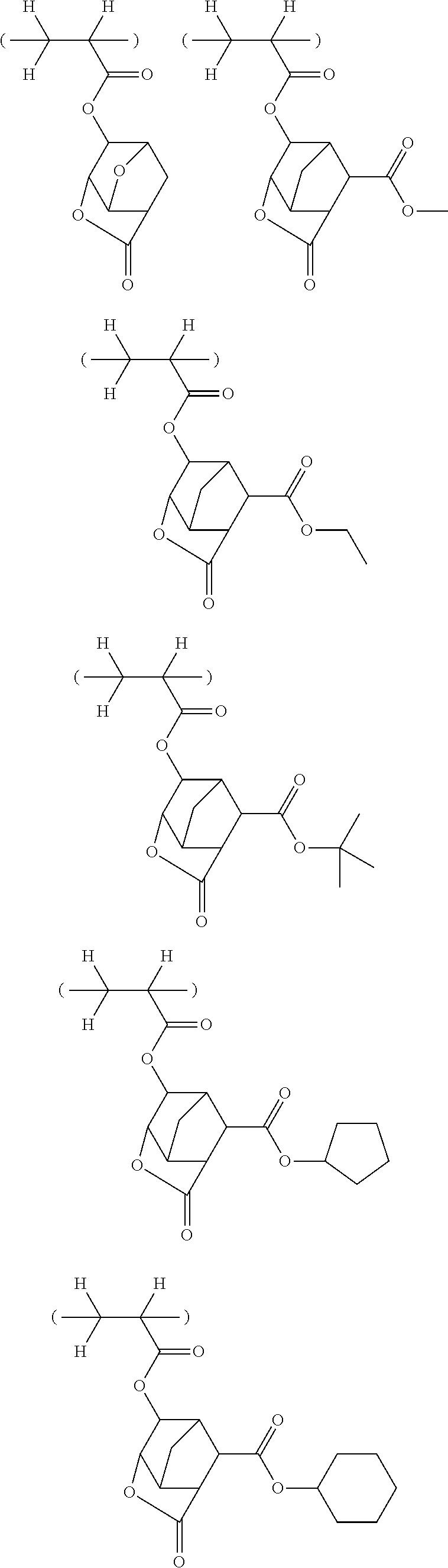 Figure US08900793-20141202-C00062