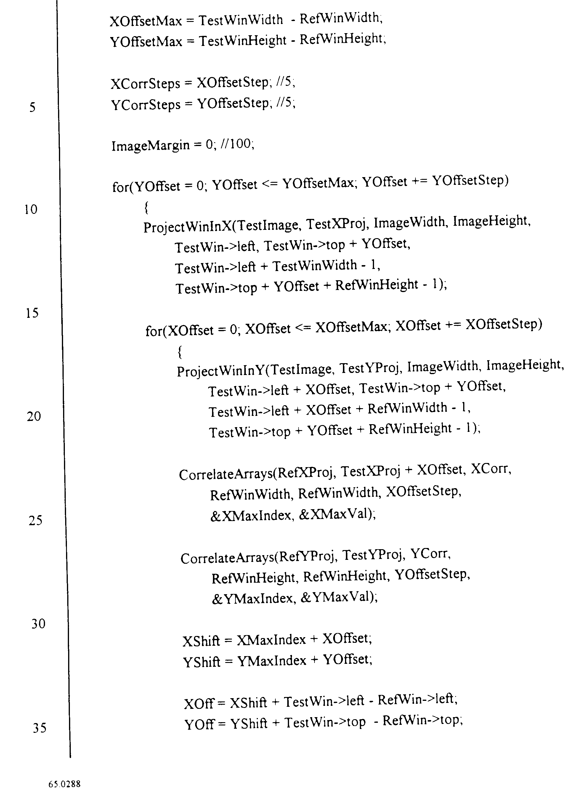 Figure 111999018778922-pat00026