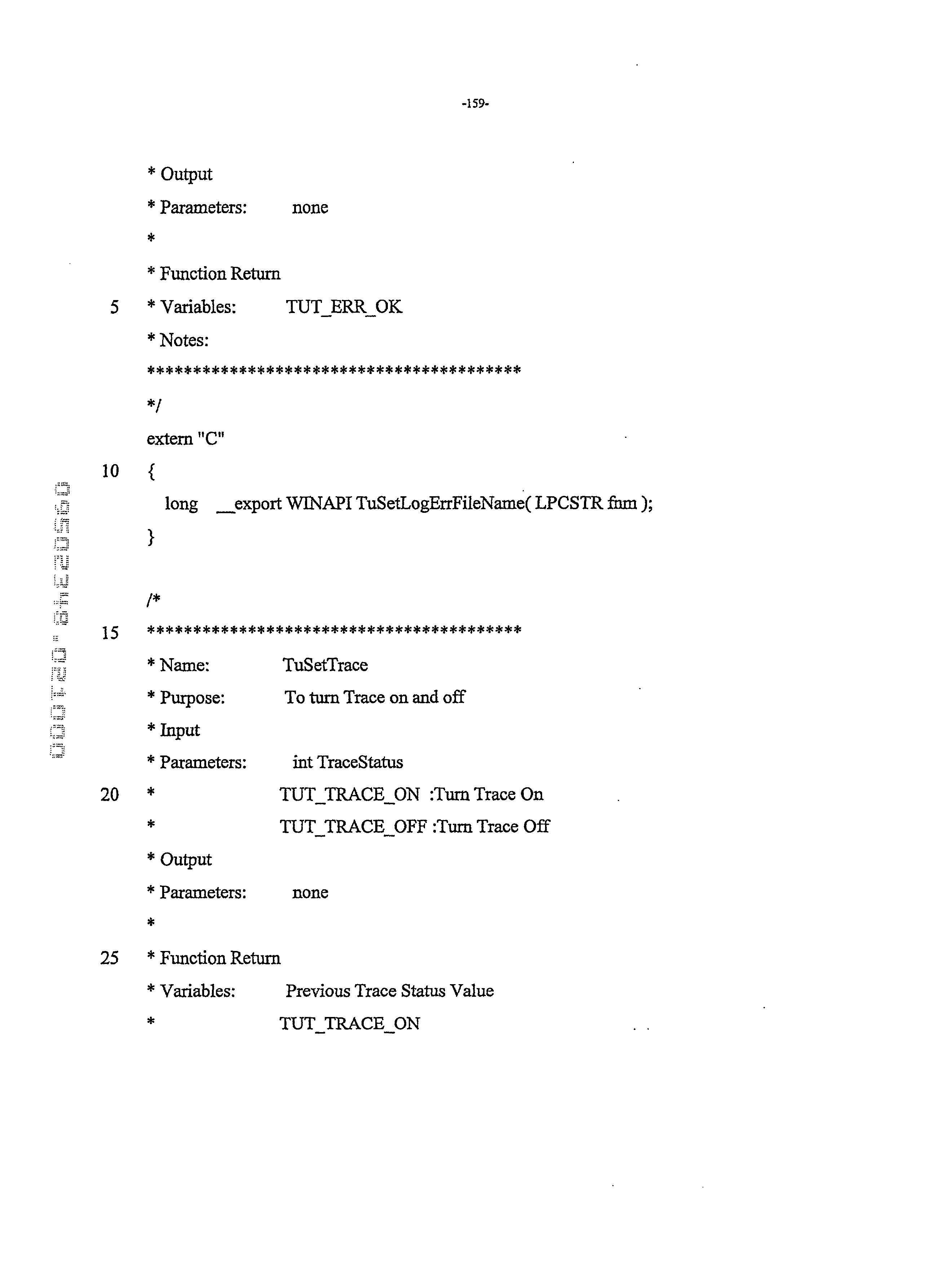 Us20020069189a1 Goal Based Educational System With Personalized Coaching Google Patents