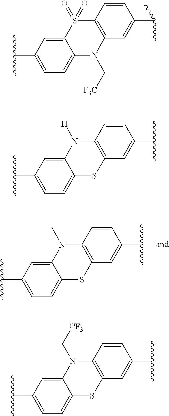 Figure US08822430-20140902-C00112