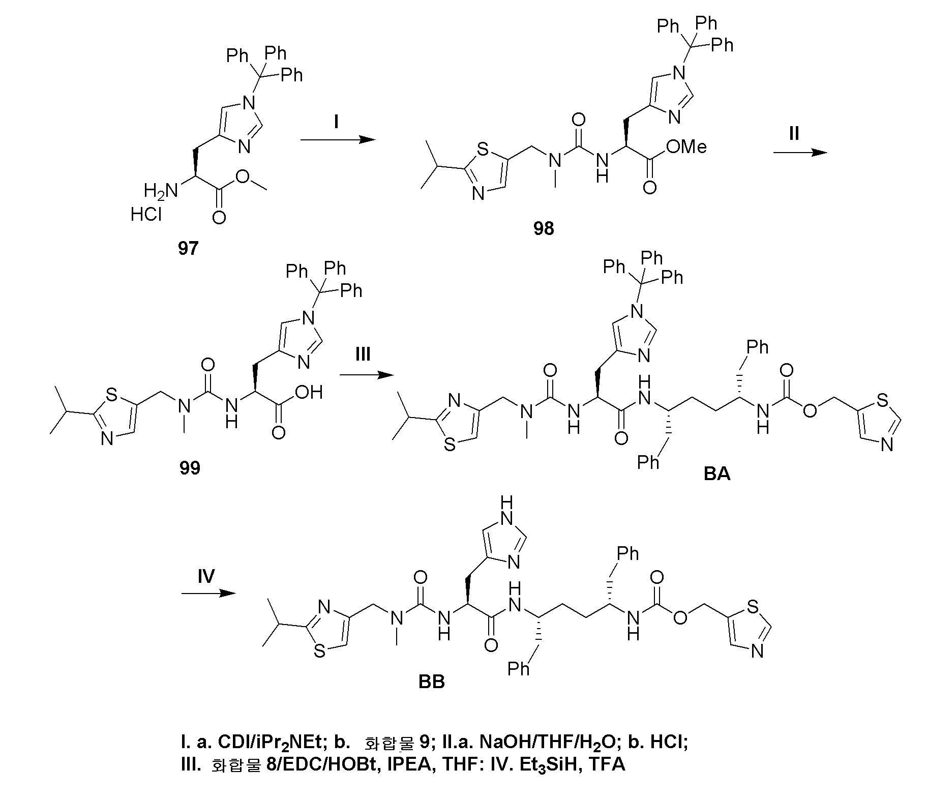 Figure pat00184