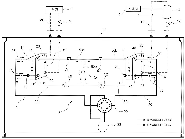 Figure R1020100071655