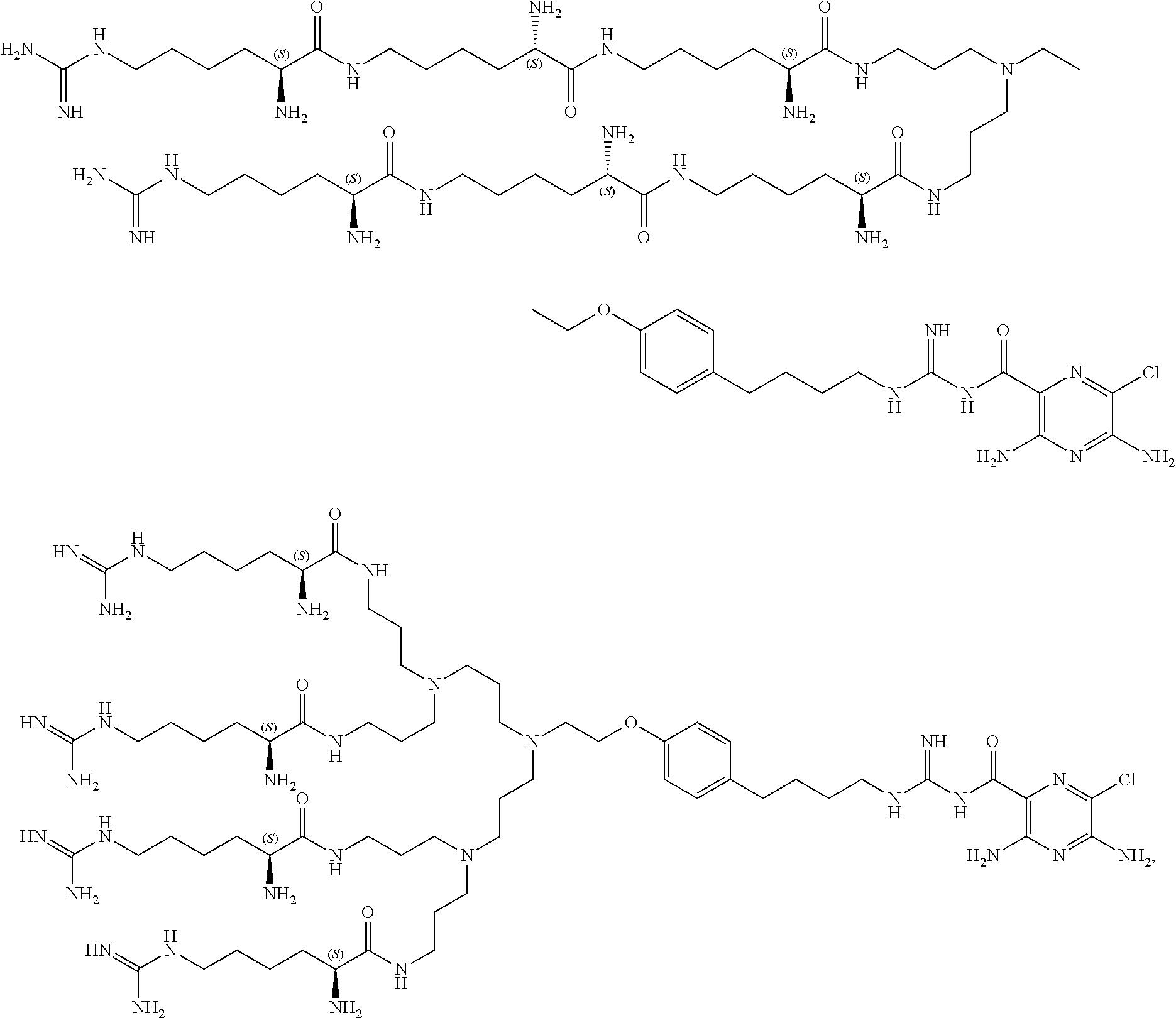 Figure US08980898-20150317-C00119