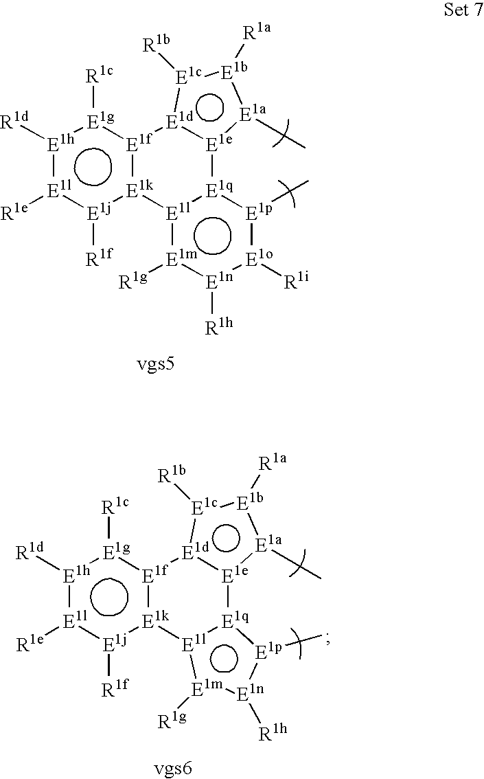 Figure US08142909-20120327-C00041