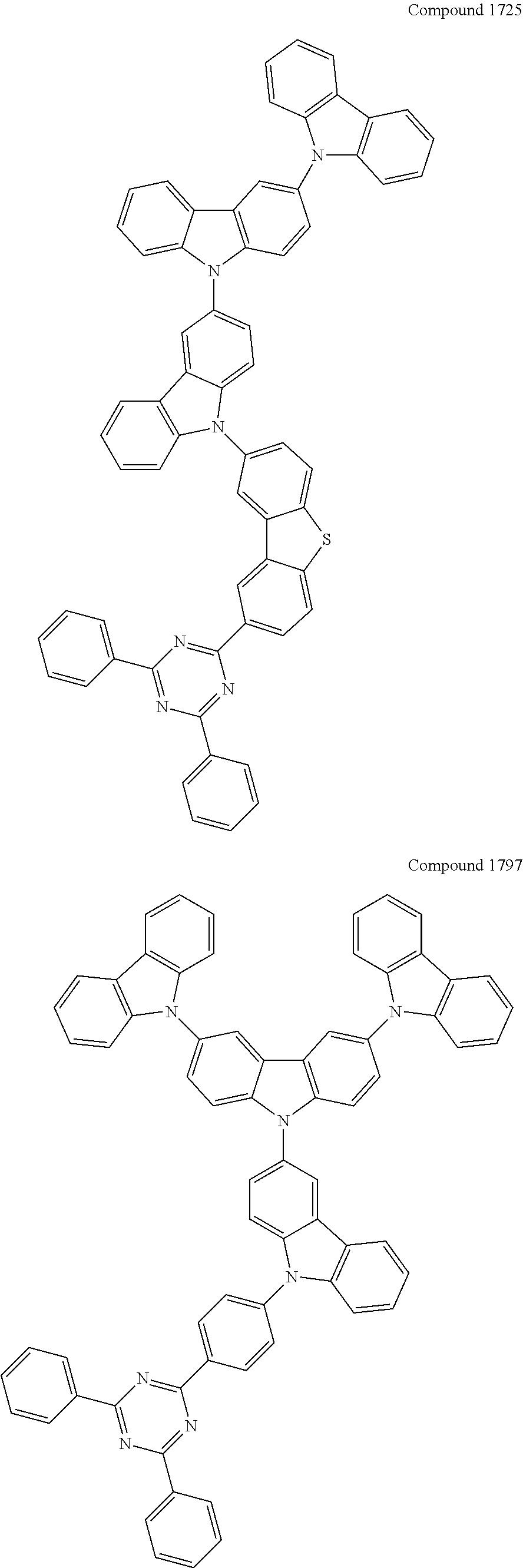 Figure US09209411-20151208-C00299