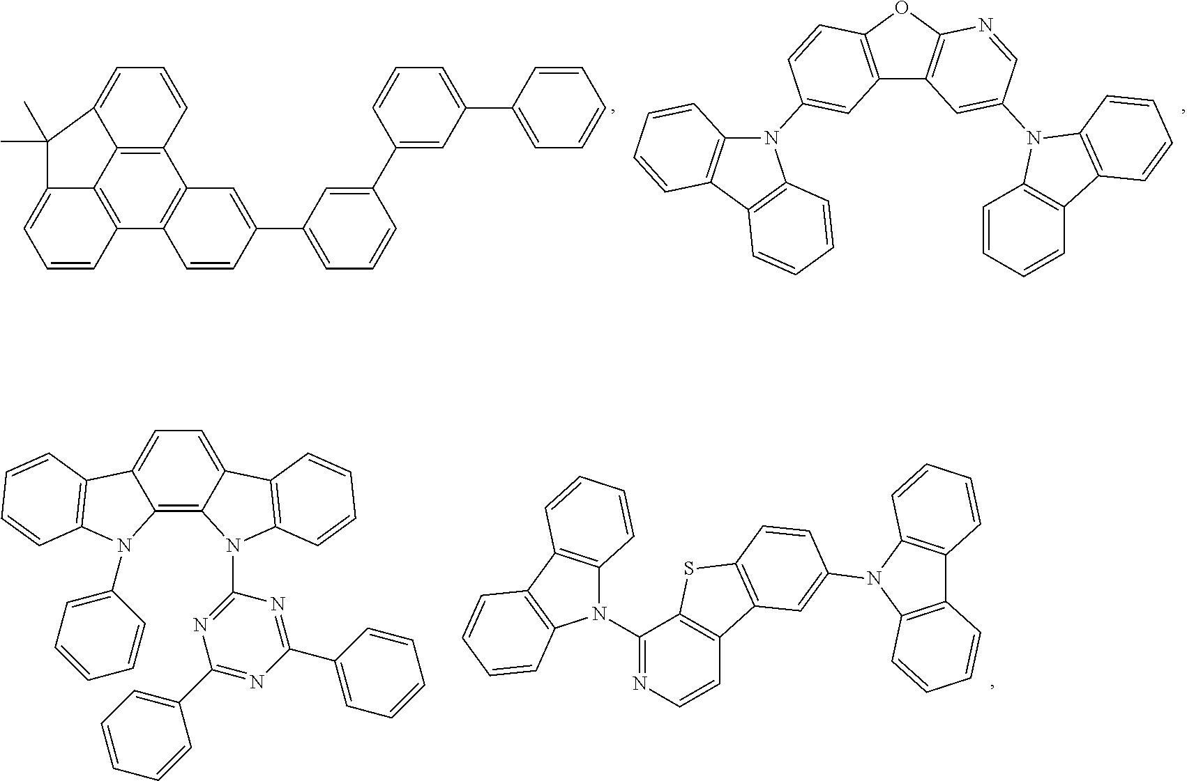 Figure US09859510-20180102-C00064