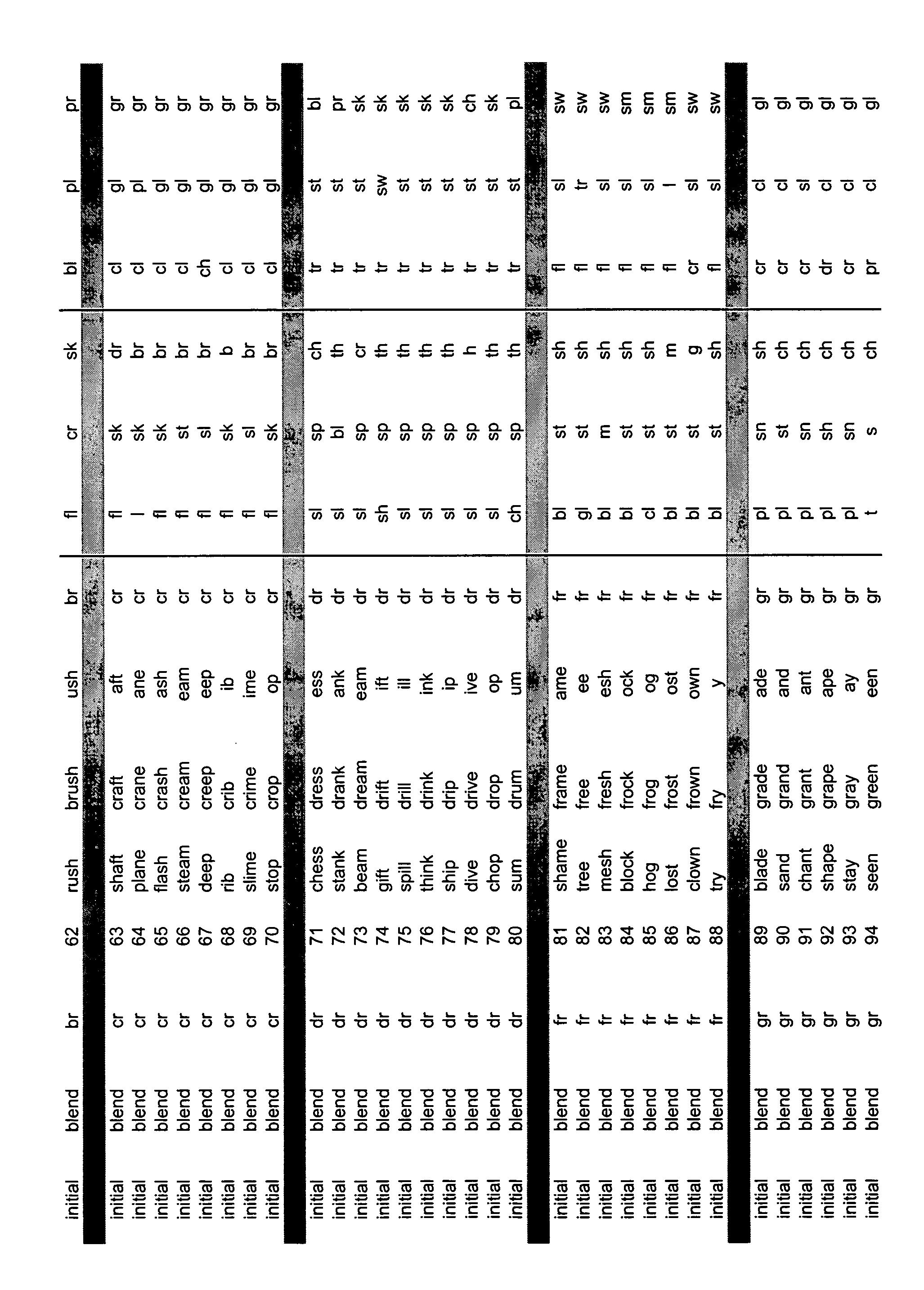 Figure US20050153263A1-20050714-P00054