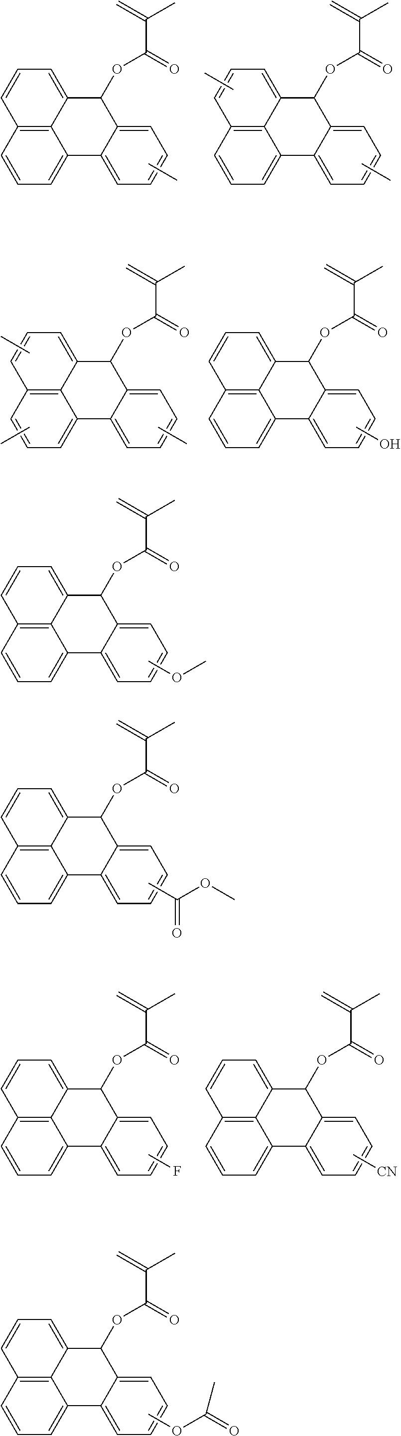 Figure US09040223-20150526-C00108