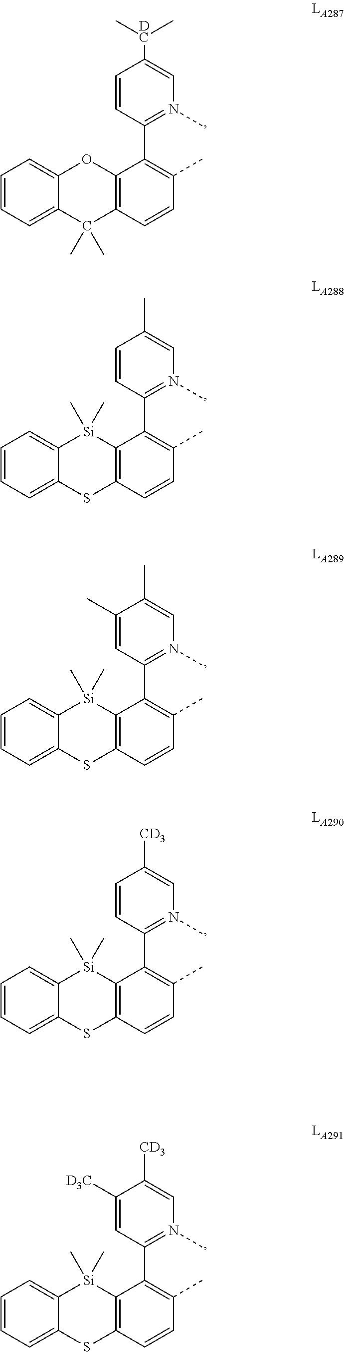 Figure US10153443-20181211-C00051