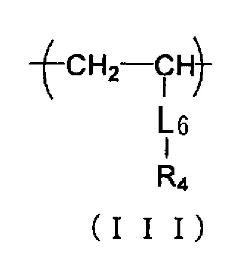 Figure 112009076329077-pct00040