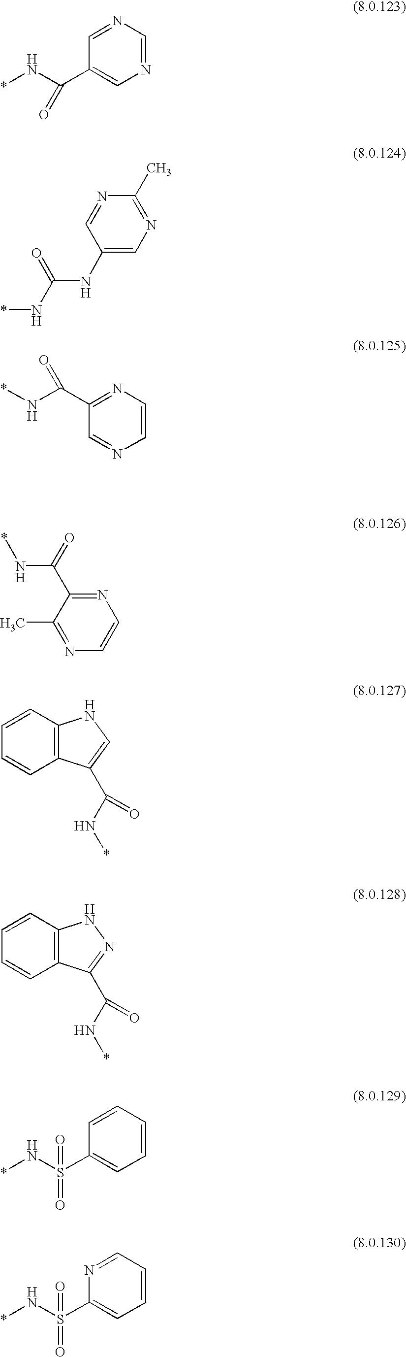 Figure US20030186974A1-20031002-C00218