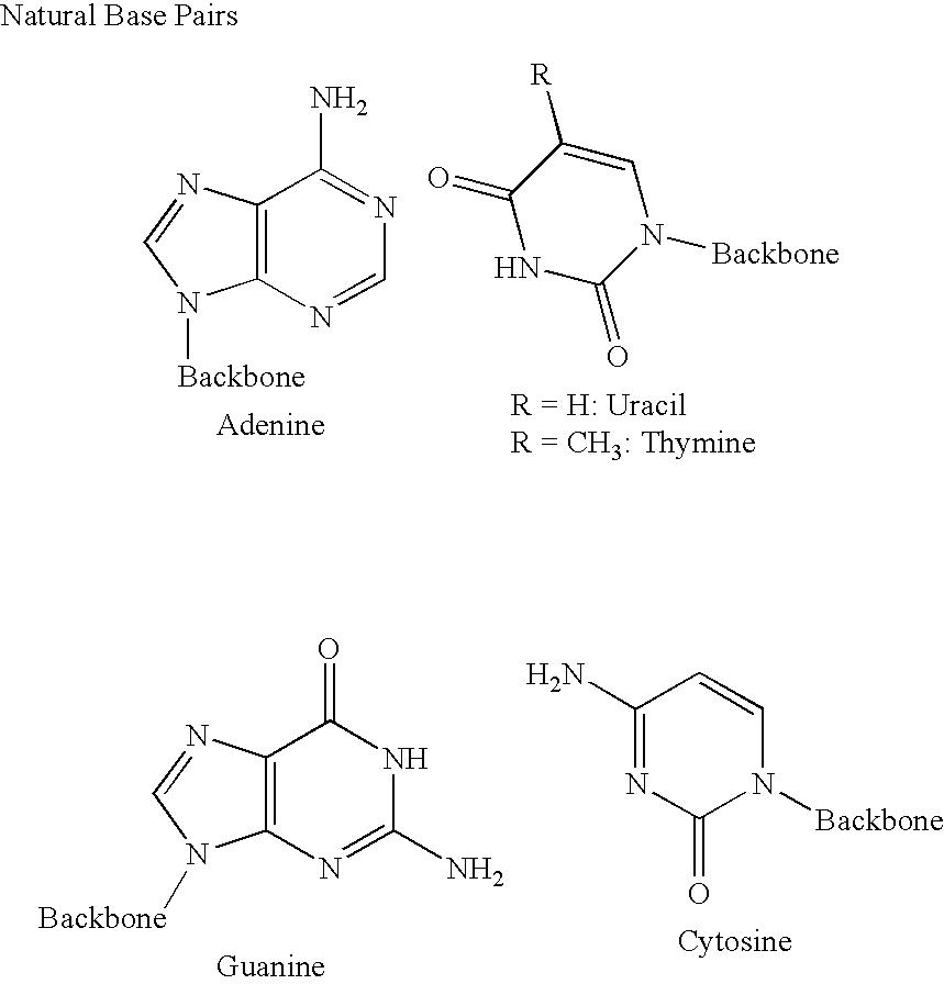 Figure US20060269920A1-20061130-C00001