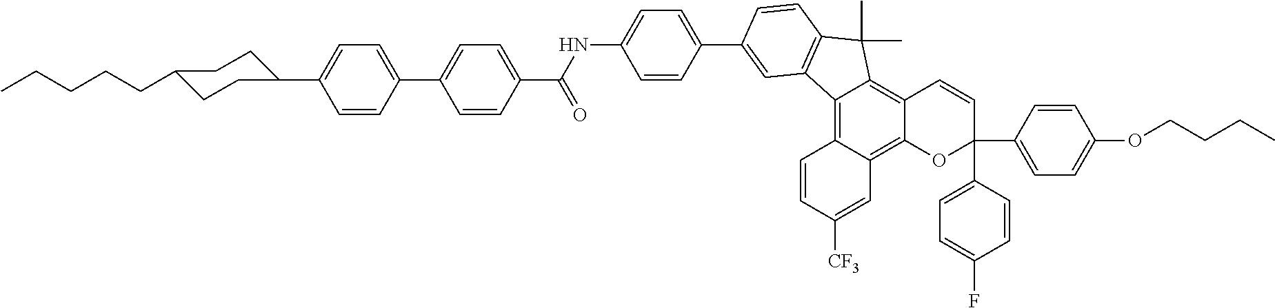 Figure US08545984-20131001-C00030