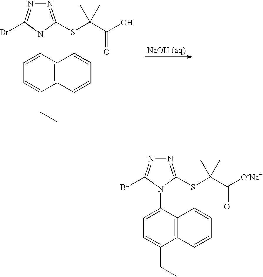 Figure US08242154-20120814-C00073