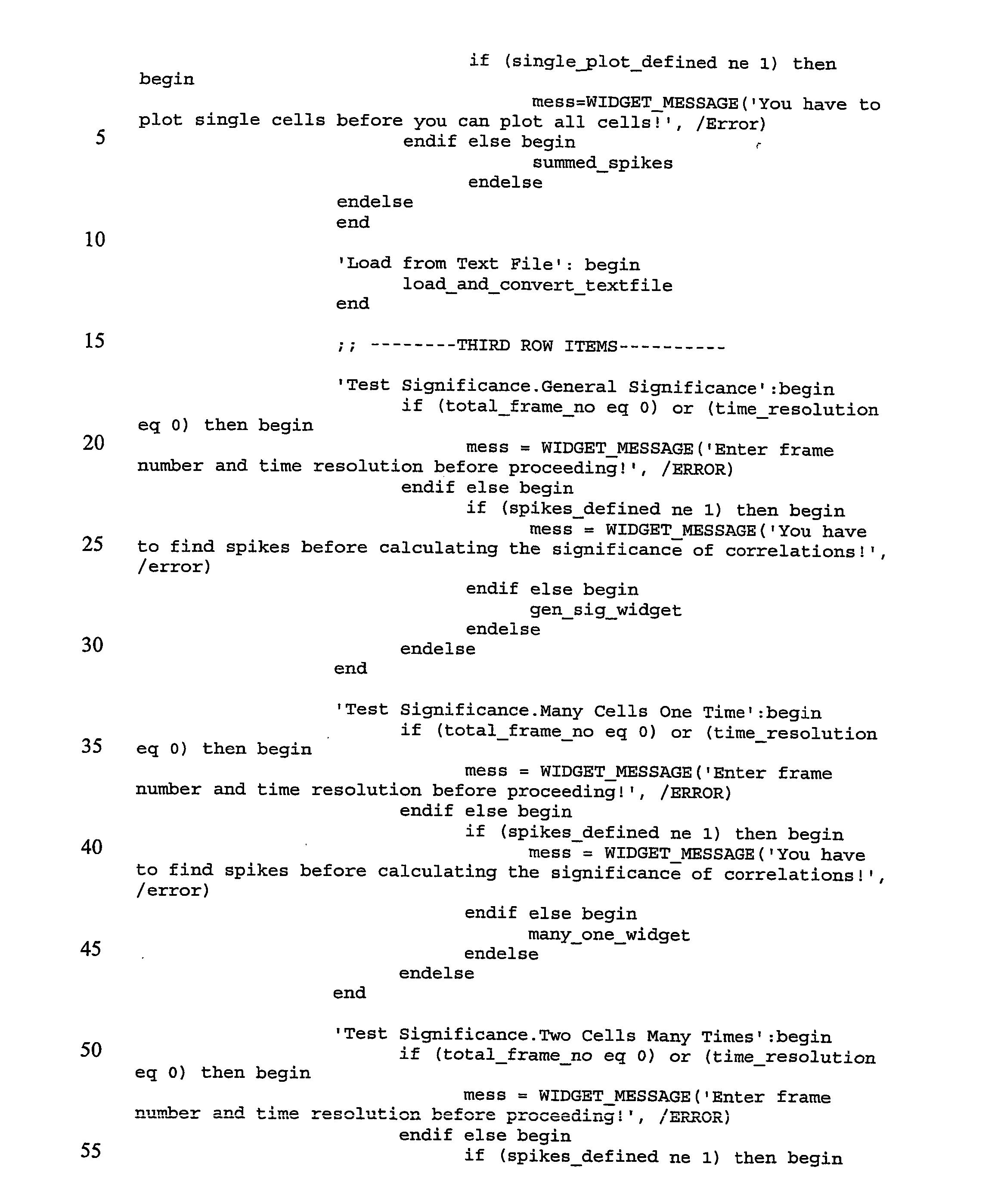 Figure US20040015310A1-20040122-P00067