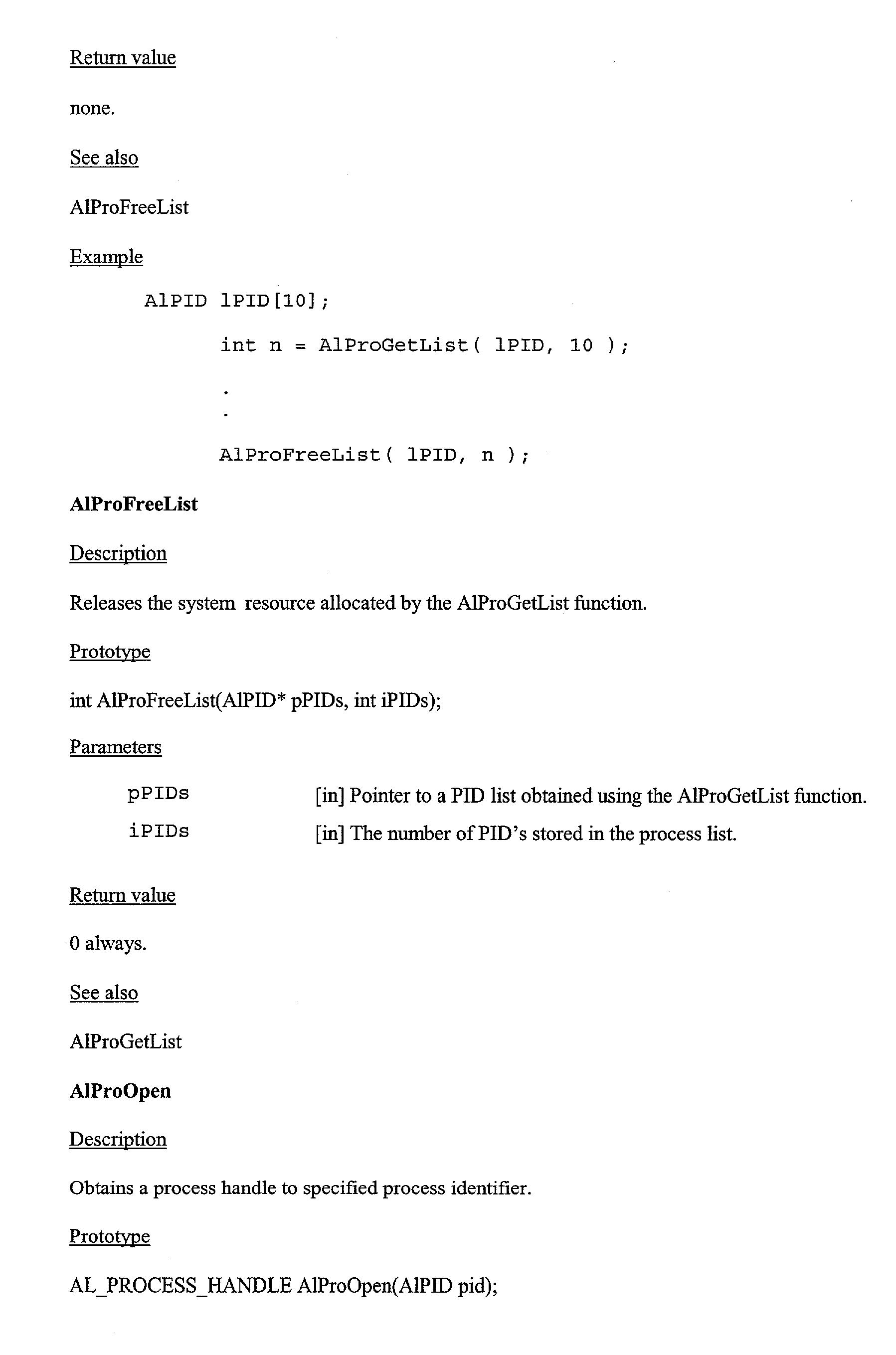 Figure US20040025042A1-20040205-P00037