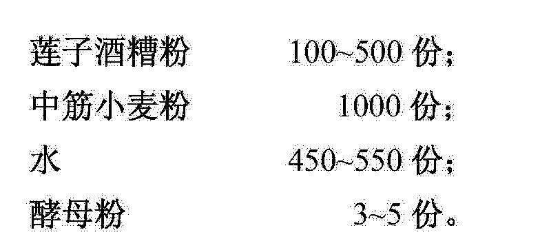 Figure CN104381847AD00041