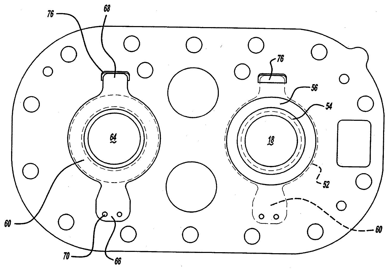 Figure R1020030091887