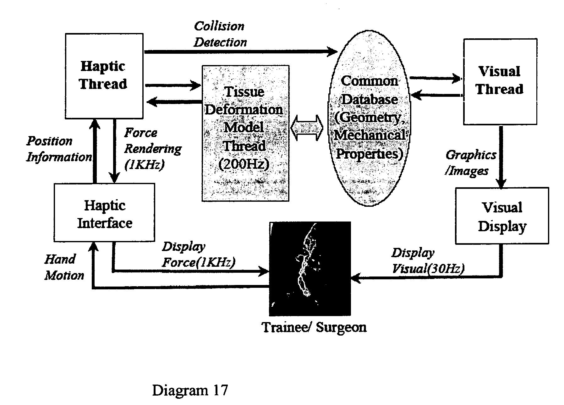 Figure US20060209019A1-20060921-P00016