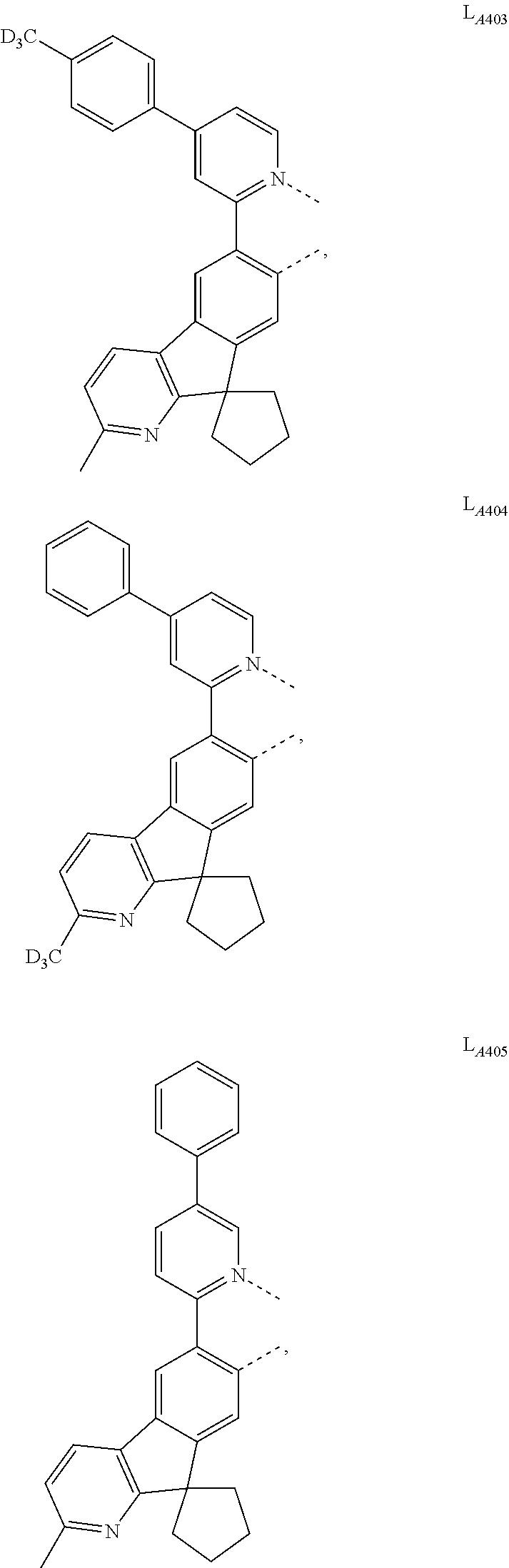 Figure US10003034-20180619-C00145