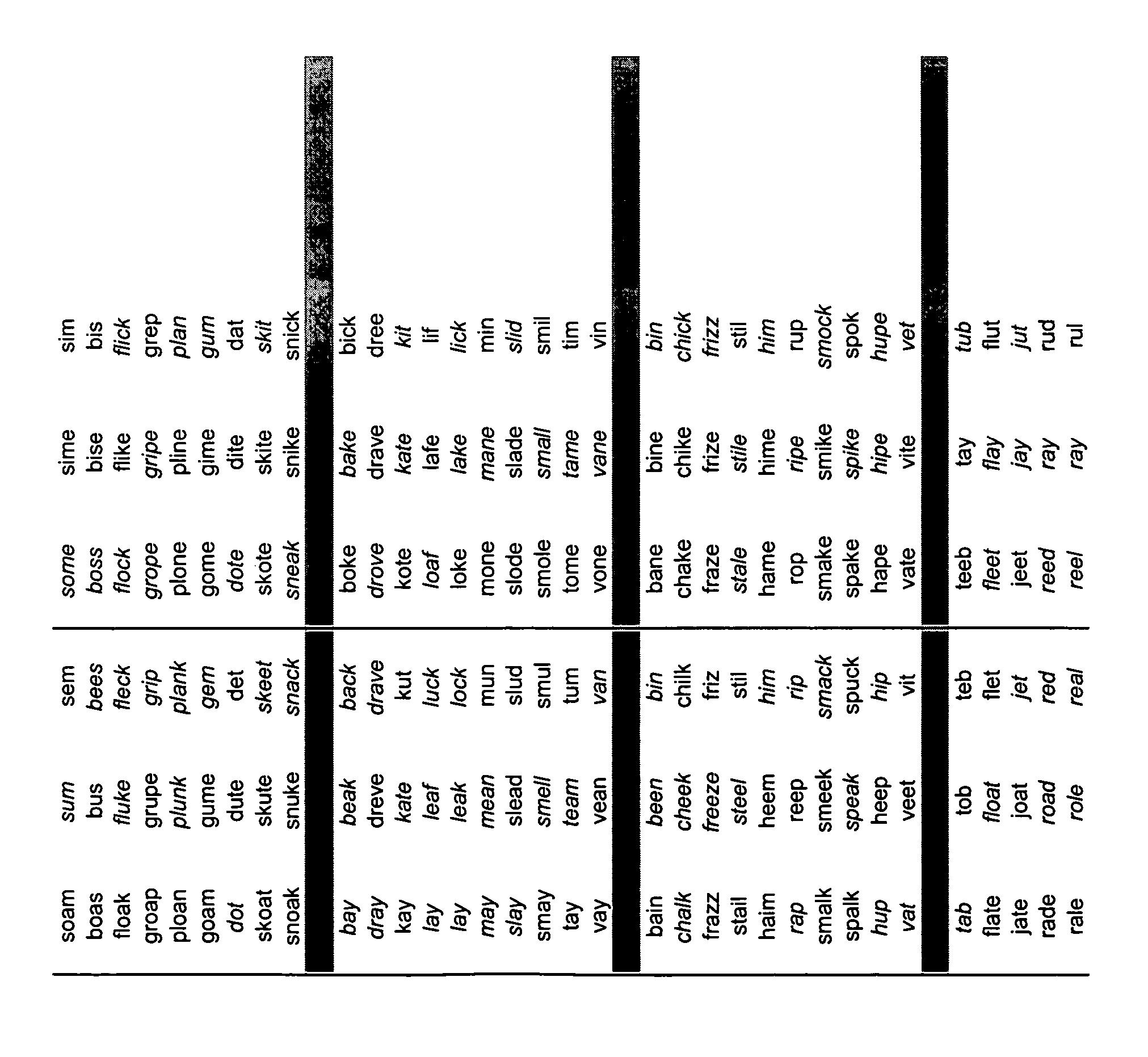 Figure US20050153263A1-20050714-P00074