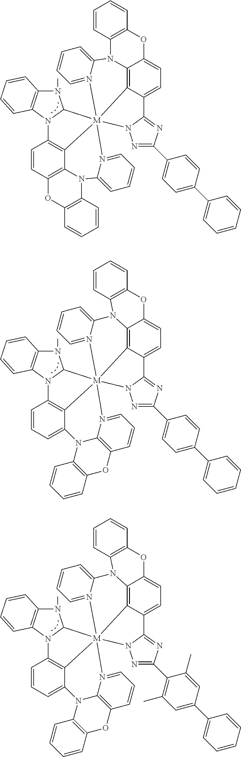 Figure US09818959-20171114-C00408
