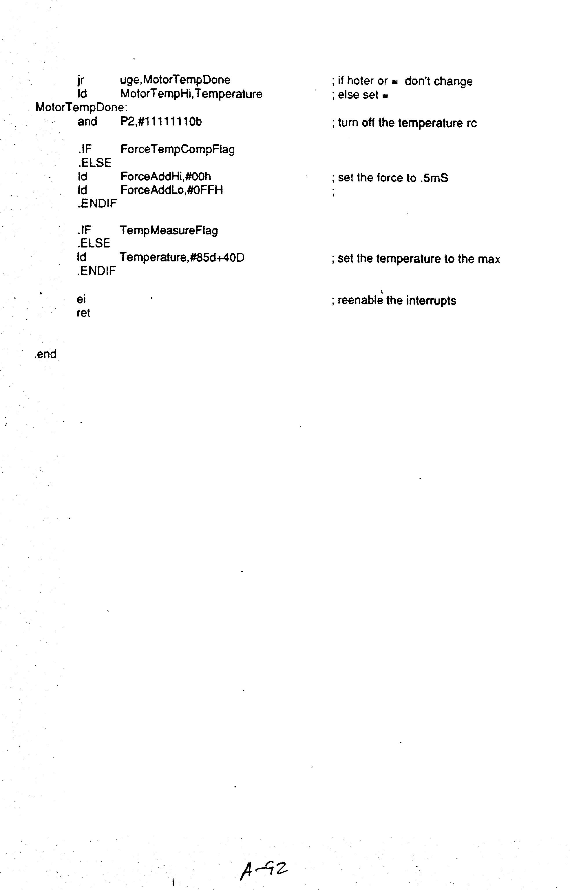 Figure US20030025470A1-20030206-P00092