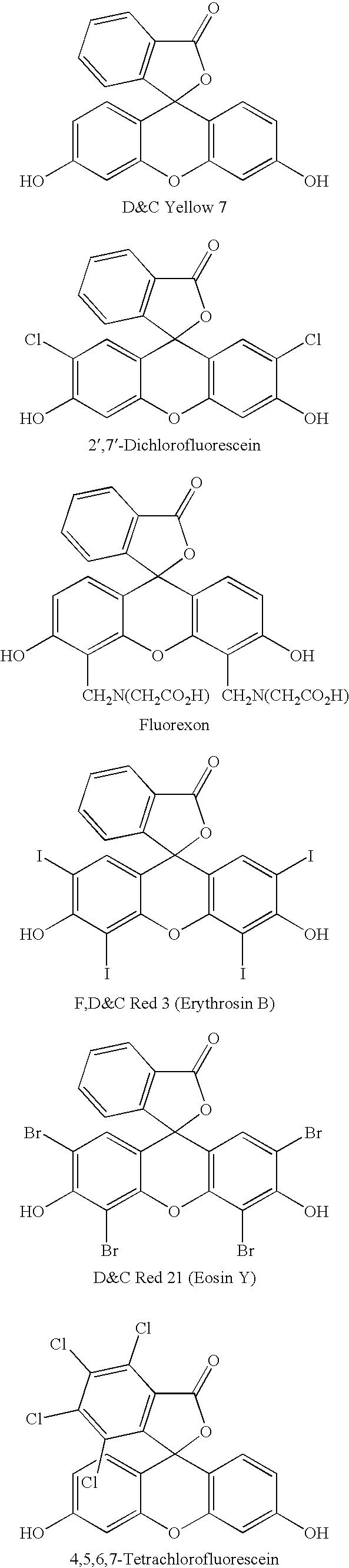 Figure US20090098073A1-20090416-C00005