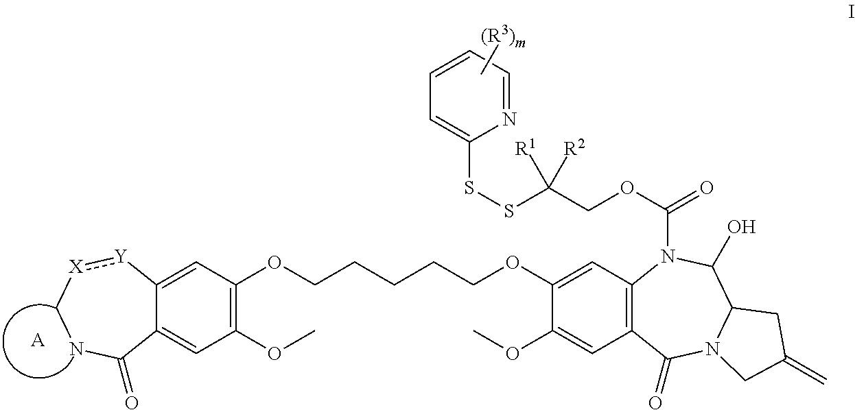 Figure US10058613-20180828-C00012