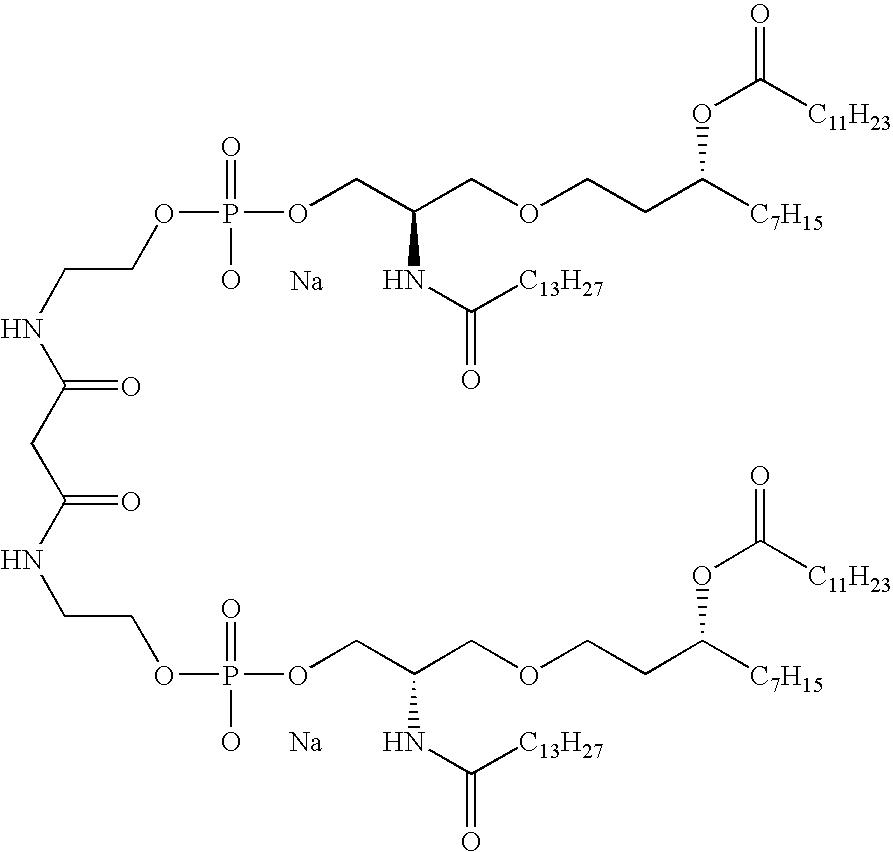 Figure US07833993-20101116-C00258