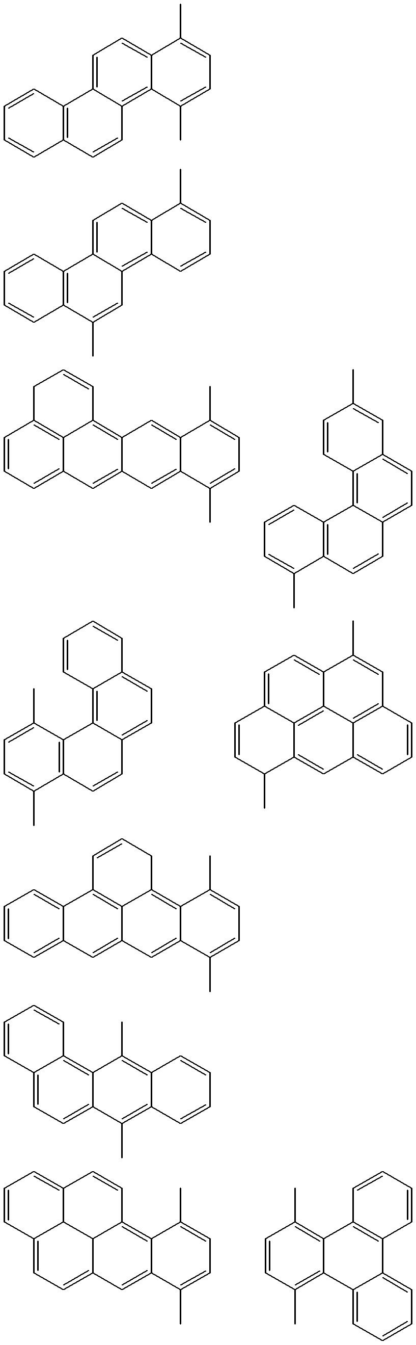Figure US06285039-20010904-C00052