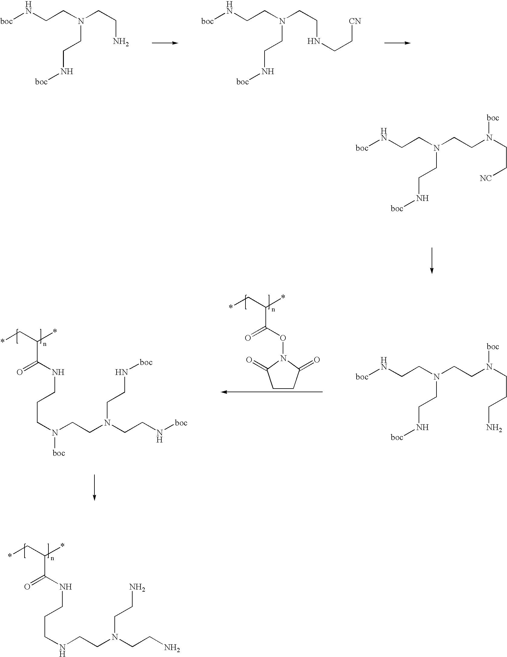 Figure US08986669-20150324-C00035